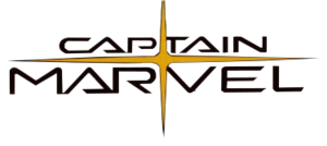 Captain Marvel Vol 5 Logo.png