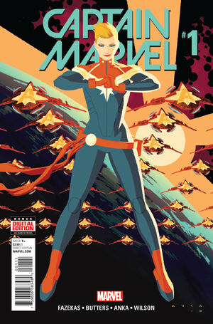 Captain Marvel Vol 9 1.jpg