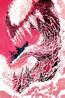 Carnage Vol 2 9 Textless.jpg