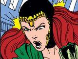Cassandra Richards (Earth-6311)
