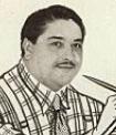 Clyde Yeadon
