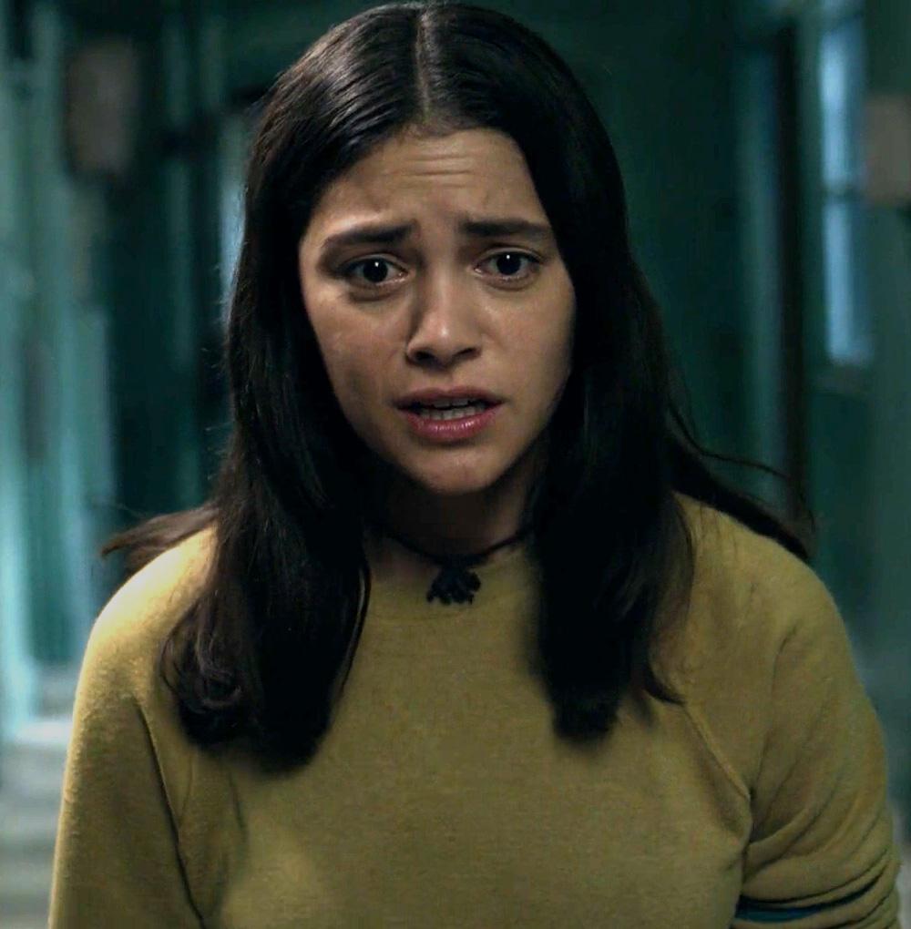 Danielle Moonstar (Earth-TRN414) from The New Mutants (film) 003.jpg