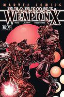 Deadpool Vol 3 59