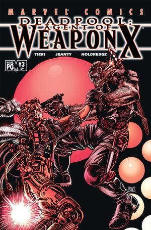 Deadpool Vol 3 59.jpg