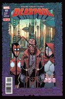 Deadpool Vol 6 25