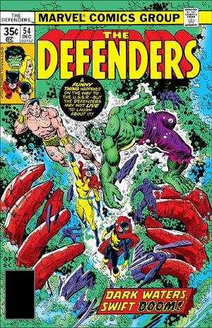 Defenders Vol 1 54.jpg