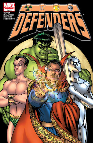 Defenders Vol 3 1.jpg