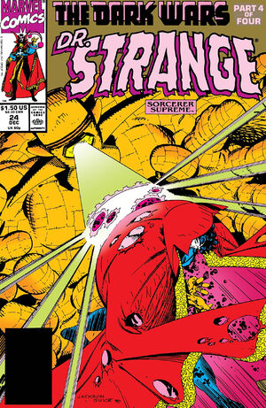 Doctor Strange, Sorcerer Supreme Vol 1 24.jpg