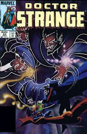 Doctor Strange Vol 2 62.jpg