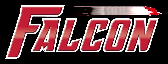Falcon Vol 2