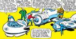 Fantasti-Car MK II from Fantastic Four Vol 1 12 0001.jpg