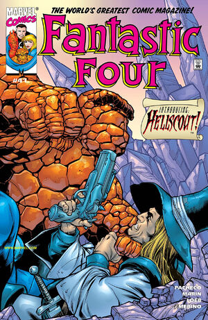 Fantastic Four Vol 3 41.jpg