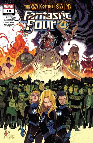 Fantastic Four Vol 6 10.jpg