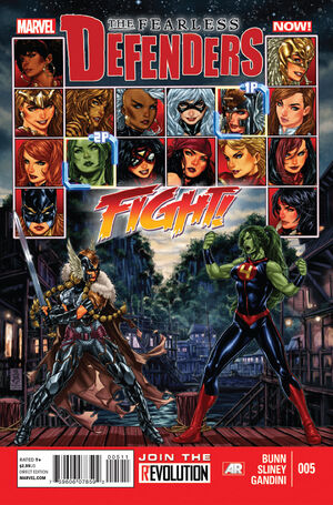 Fearless Defenders Vol 1 5.jpg