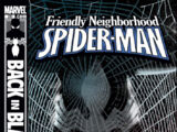 Friendly Neighborhood Spider-Man Vol 1 20