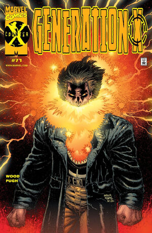 Generation X Vol 1 71.jpg