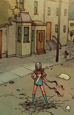 Greenville from Ms. Marvel Vol 4 10 001.jpg