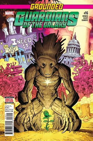Guardians of the Galaxy Vol 4 16.jpg