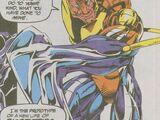 Hardaway (Cyborg) (Earth-616)