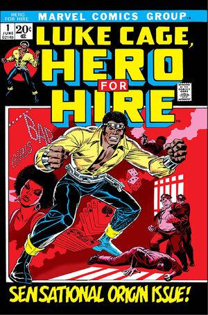 Hero for Hire Vol 1 1.jpg