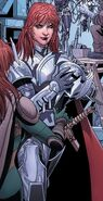 Hope Summers (Earth-13021) from Cable and X-Force Vol 1 14 0003
