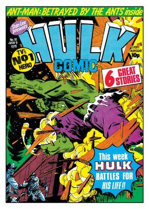 Hulk Comic (UK) Vol 1 10.jpg