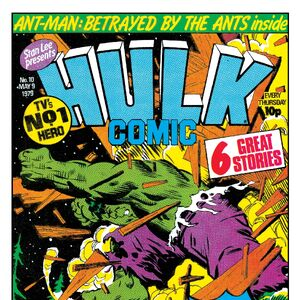 Hulk Comic (UK) Vol 1 10.jpg
