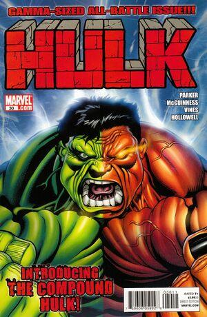 Hulk Vol 2 30.jpg