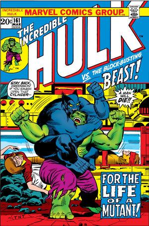 Incredible Hulk Vol 1 161.jpg