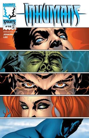 Inhumans Vol 2 10.jpg