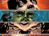 Inhumans Vol 2 10