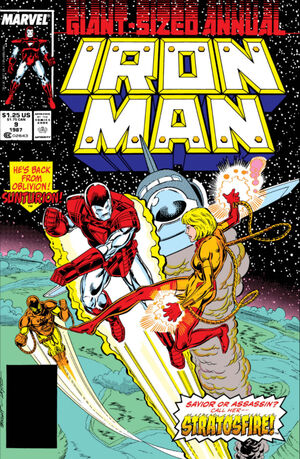 Iron Man Annual Vol 1 9.jpg