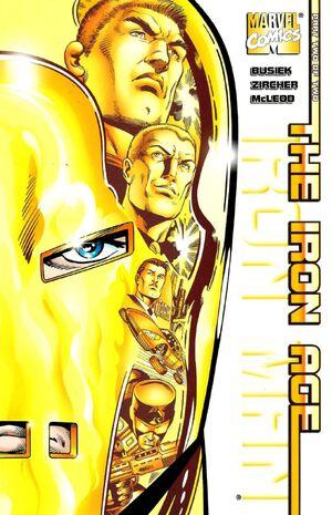 Iron Man The Iron Age Vol 1 2.jpg