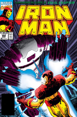 Iron Man Vol 1 266.jpg