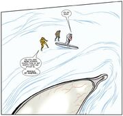 Land of Couldn't-Be Shouldn't-Be from Silver Surfer Vol 7 13 001.jpg