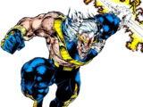 Lucian (Deviant) (Earth-616)