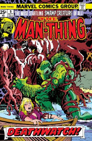Man-Thing Vol 1 9.jpg