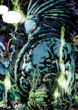 Marius St. Croix (Earth-616) from Uncanny X-Men Vol 4 8 001.jpg