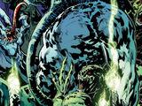 Marius St. Croix (Earth-616)