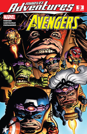 Marvel Adventures The Avengers Vol 1 9.jpg
