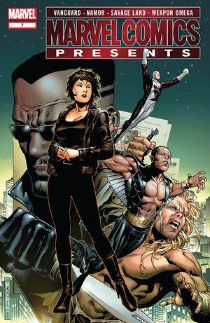 Marvel Comics Presents Vol 2 7.jpg