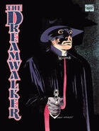 Marvel Graphic Novel Vol 1 43