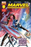 Marvel Legends (UK) Vol 1 59