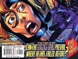 Marvel: The Lost Generation Vol 1 8