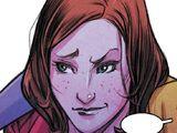 Mary Jane Watson (Earth-65)