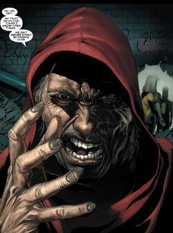 Masque (Earth-616) from Uncanny X-Men Vol 1 487 0001.jpg