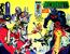 Micronauts Special Edition Vol 1 2 Wraparound.jpg