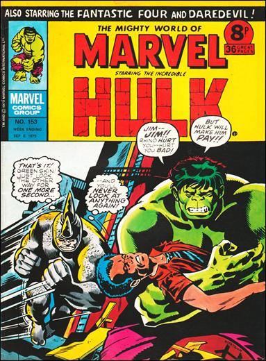 Mighty World of Marvel Vol 1 153.jpg
