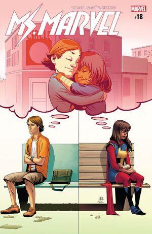 Ms. Marvel Vol 4 18.jpg