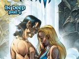 Namor Vol 1 12